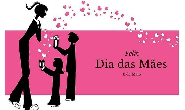 dicas presentes dia das mães 2015 loja manamano fortaleza. Loja física ou loja online